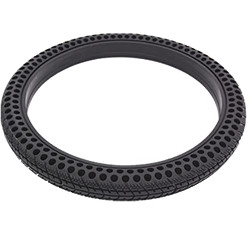 Neumáticos De Bicicleta De 26 Pulgadas | 26 X 1,38 | Amplia Superficie De Apoyo Para Mayor Durabilidad | No es Necesario Inflar Los Neumáticos Por Completo | Adecuado Para Bicicleta,Style 2