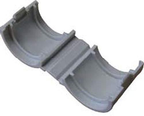 SOLARIS S.R.L. UEN800050 - Eco-Ring D20 (100 PCS)