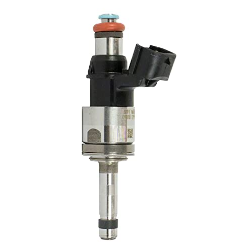 OEM Fuel Injector JT4E-9G929-AA For F-150 2018-2019