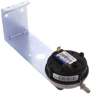 1013801 - Pressure Switch Vent 90+ - Arcoaire/Comfort Maker/Kenmore/Tempstar/Heil/International Comfort Products