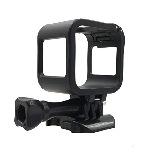 VGSION Standard Protective Case Frame Housing Mount for GoPro Hero 5S and Hero 4S