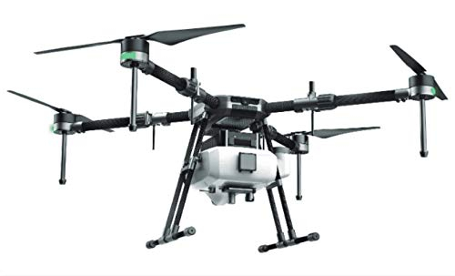 Agricultural Drone Sprayer Crop Sprayer Drone Farm Drone Crop dusting 10L