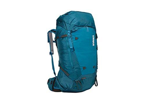 [スーリー] Versant 50L Men's Backpacking Pack メンズ ヴァーサント バックパッキングパック 211304