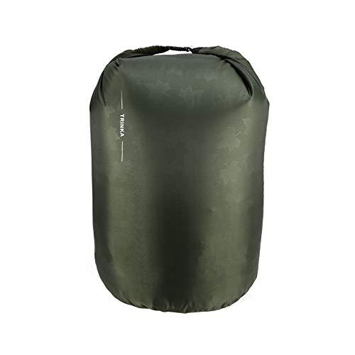 #N/V Bolsa de almacenamiento portátil de 8 l 40 l 70 l 3 capacidad opcional impermeable bolsa seca bolsa de almacenamiento bolsa para acampar, senderismo, senderismo, navegación uso