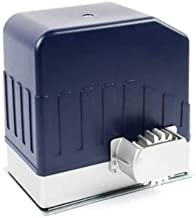 Best electric gate motors for sale Reviews