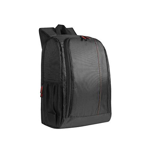 kdjsic Custodia impermeabile in nylon borsa portatile Soulder per fotocamera Dronin S/SC RC