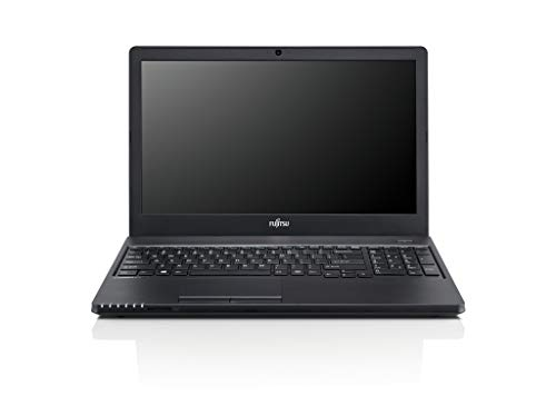 Comparison of Fujitsu LIFEBOOK A359 39 (VFY:A3590MP381DE) vs ASUS A509JA-EJ077T-Y1