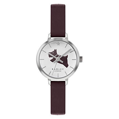 Radley RY21027A Damen Armbanduhr