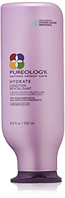 Pureology Hydrate Moisturizing Conditioner