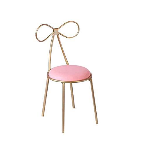 silla maquillaje de la marca Crazy stool