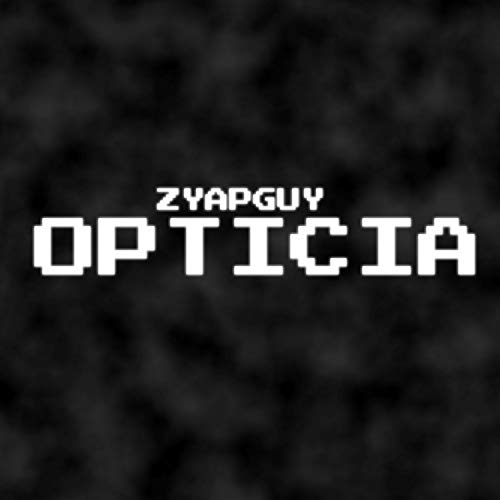 Opticia