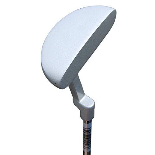 YAOSHIBIAN- Mazze da Golf per Bambini, Putter per Bambini, Mazze da Golf e campi da Golf al Coperto e all'aperto...