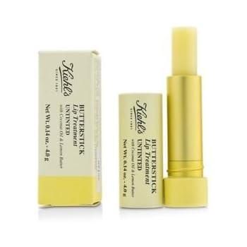 Butterstick Lip Treatment (4 g.)