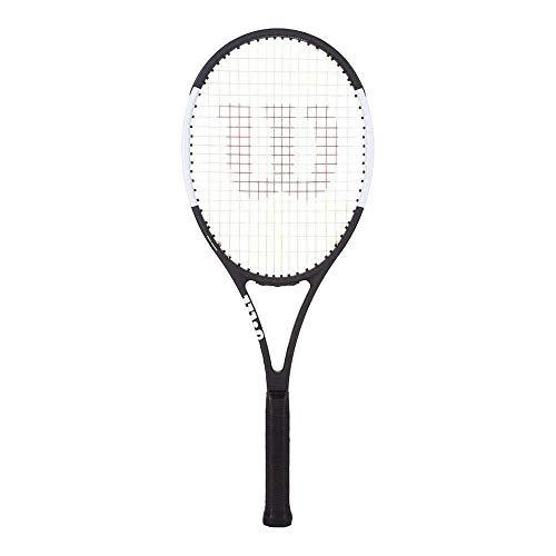 Wilson Pro Staff 97L Tennis Racket (UNSTRUNG)
