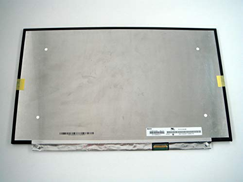 Original Teile für Lenovo Ideapad 330S-15ARR 330S-15IKB 15,6 Zoll FHD (1920 x 1080) IPS LCD-Display Non-Touch 5D10M42881