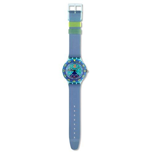 Reloj Swatch - SDN106 - BERMUDA TRIANGLE