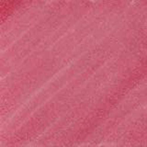 COPIC sketch RV34 Dark Pink
