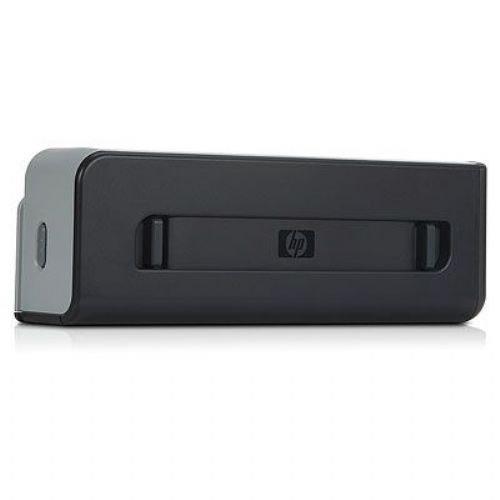HP Officejet Pro K8600 Duplexer