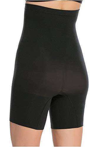 SPANX Shapewear for Women Tummy Control...