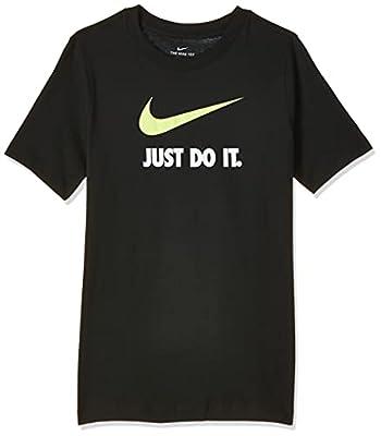 Nike Jungen T-Shirt B
