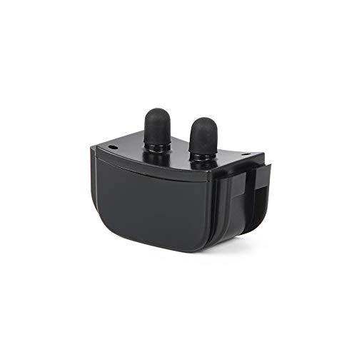 Wodondog Collar Extra para Collar de Entrenamiento, ASIN: B07KWYX9P7