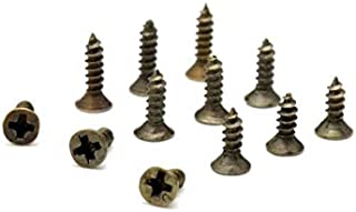 New PH205-07-SS-832-E Captive Panel Screw Stainless Phillips Package of 25 #PL5052-A Warranity by Pr-Merchant pcs