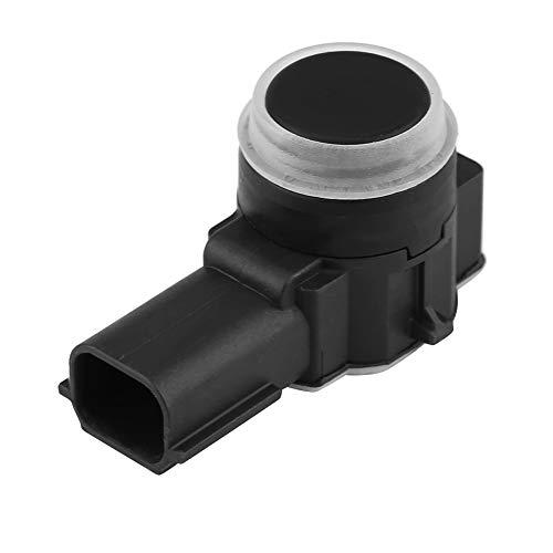KSTE 66209261587 PDC sensore di parcheggio Compatible with B-M-W F20 F22 F30 F31 F32