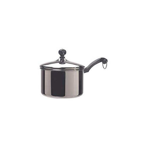 Farberware Cookware 50002 FW Classic 2qt Saucepan