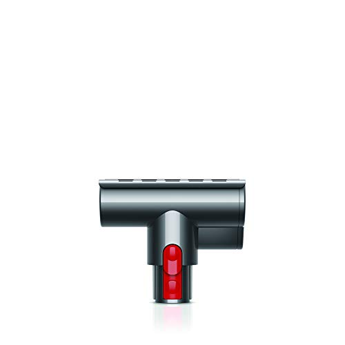 Dyson V8 Absolute beutel-  kabelloser Bild 3*