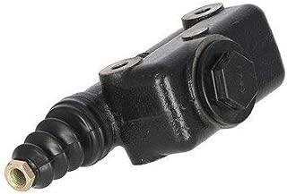 All States Ag Parts Brake Master Cylinder Case 480 1530B 1740 480B 570 580C 1737 430 580B 580 480C 470 530 L25419