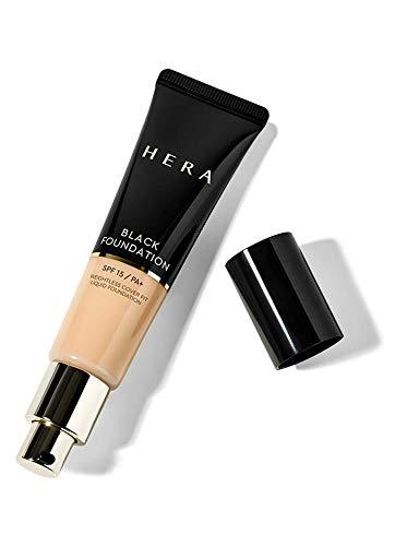 Hera Black Foundation 23N1#23 Beige 35ml/1.18oz