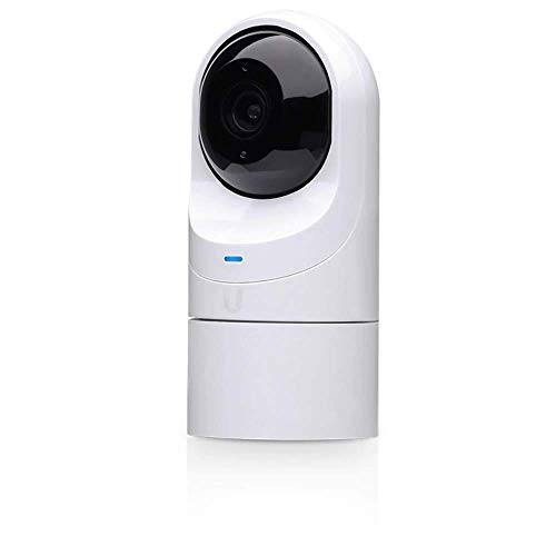 Ubiquiti Networks UniFi Video Camera G3, Flex, UVC-G3-FLEX-3 (G3,...