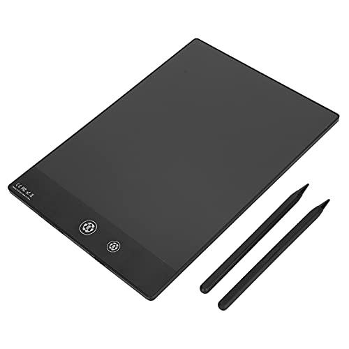 Cojín De Escritura De Digitaces, Cojín De Escritura Magnético Del Tablero De Escritura Del LCD Para El Viaje Para El Hogar