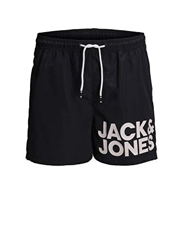 Jack and Jones CALI Swim Short