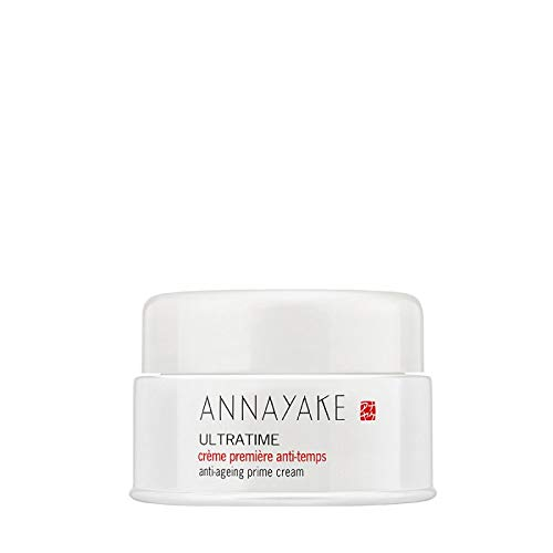 High Prevention Anti-Ageing Prime Cream 50 ml