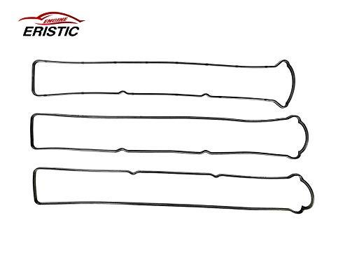 ERISTIC ET049S1Valve Cover Gasket Set