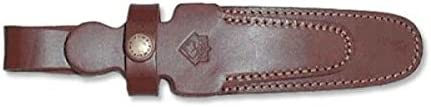 Replacement Leather Sheath Max 71% OFF Puma Ranking TOP16 Set Knives 282100 Hunt
