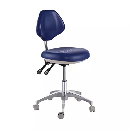 APHRODITE PU Leather Medical Dental Dentist's Outlet sale feature Chair Boston Mall Sto Doctor's