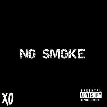 No Smoke (feat. Elon Brodie & Lil Flacko)