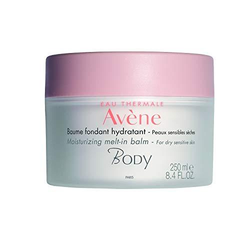 Avene Cremes, 250 ml