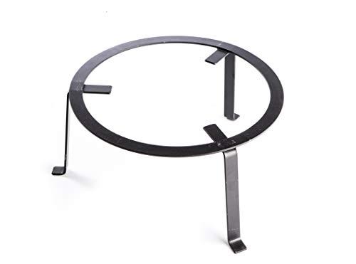 Valhal Outdoor Ständer - Durchmesser 40 cm für Dutch oven
