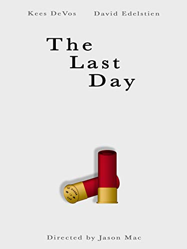 The Last Day [OV]