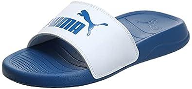 Puma Men's Popcat Hawaii Thong Sandals