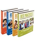 Best Practices in School Psychology (4 Volumes)