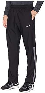Nike Men's Dri-FIT Pant