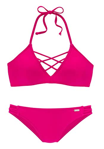 Venice Beach Lascana Triangel-Bikini - 38A/B