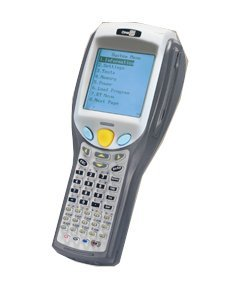 Buy CipherLab A8500RSPLN241 8500 Series Industrial Mobile Computer with Bluetooth and RFID Options, ...