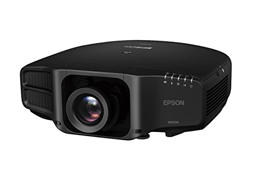 Epson V11H749120 POWERLITE G7905U