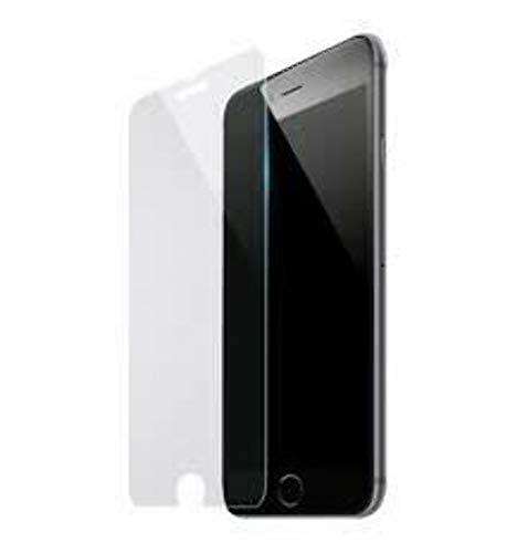 HQ-CLOUD 1 Film Vitre en Verre Trempé de Protection d'écran Transparent pour IPHONE 6 / 6S