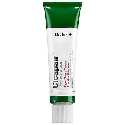 Dr.Jart+ Cicapair Tiger Grass Cream_1.7oz by Dr. Jart